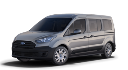 New 2019 Ford Transit Connect For Sale   Buckeye AZ   VIN